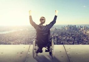 Združenje-za-osebno-asistenco-moc-invalidom