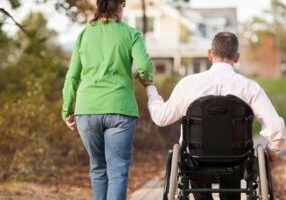 Zdruzenje-za-osebno-asistenco-pomoc-invalidni-osebi