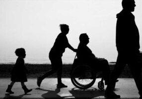 osebna-assitenca-in-družina